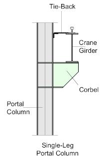 CraneGirder_3