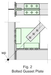 Vertical_Bracing_11