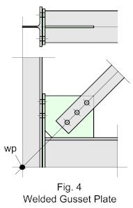 Vertical_Bracing_13
