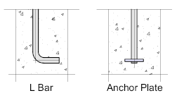 Anchor_Bolts_3