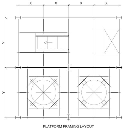 Floor_Grating_3