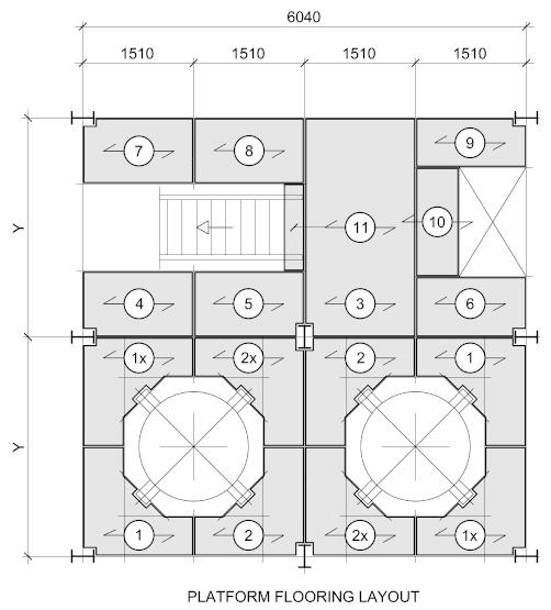 Floor_Grating_4b