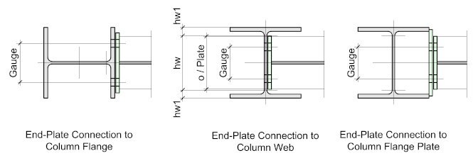 End_Plate_4