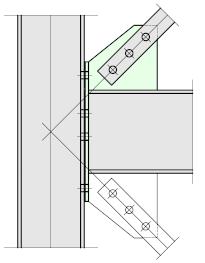 Flexible_Connections_8a