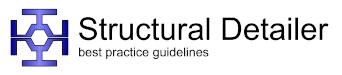 Structural Detailer