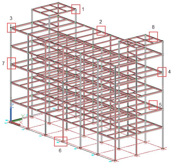 3D_Model_1c