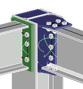 3D_Model_Connection1b