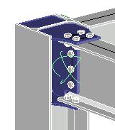 3D_Model_Connection3