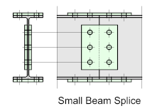 Beam Splice_6