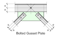 Truss_Bolted_1