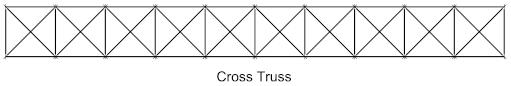 Truss_Cross_1