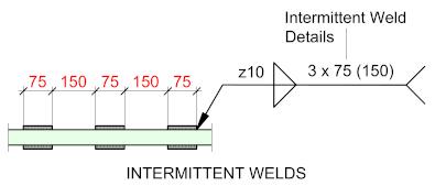Weld Symbol_4b