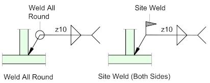 Weld Symbol_6