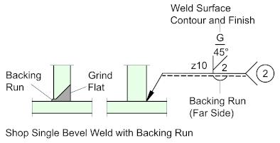 Weld Symbol_9