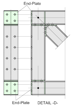 Truss_Heavy_Bolted_5