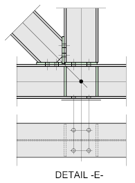 Truss_Heavy_Bolted_6
