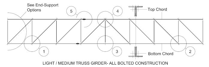 Truss_Light_Medium_1