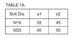 Structural Detailer-Beam to Beam_9