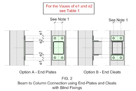 Structural Detailer-Beam to Column_2