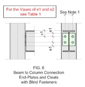 Structural Detailer-Beam to Column_5
