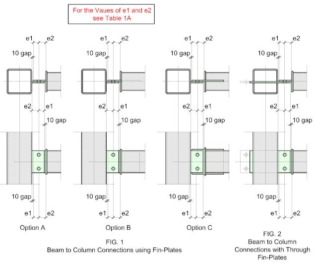 Structural Detailer-Beam to Column_6