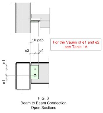 Structural Detailer-Beam to Column_7a